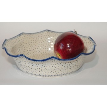 Bunzlauer Keramik 26M SCHALE