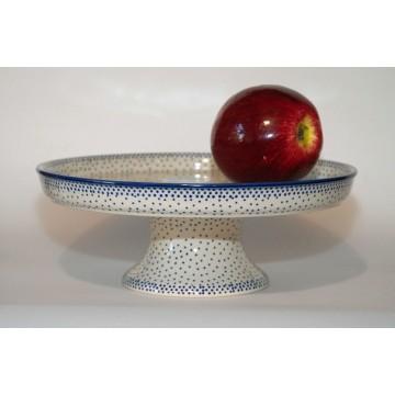 Bunzlauer Keramik 34M SCHALE