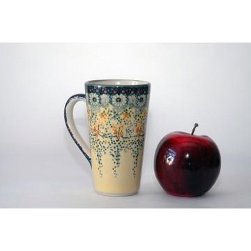 Bunzlauer Keramik  11aM