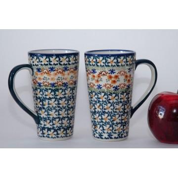 Bunzlauer Keramik  11BM