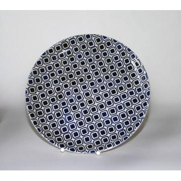 Bunzlauer Keramik 53/97M