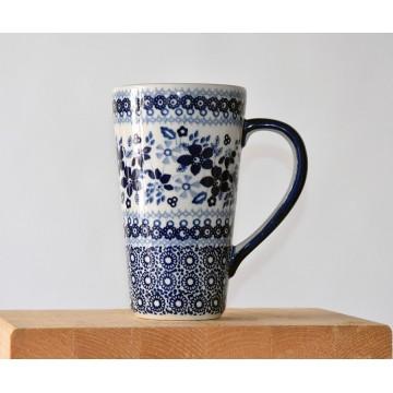 Bunzlauer Keramik 19/73 BECHER