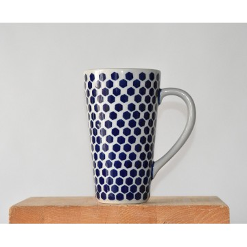 Bunzlauer Keramik 17/73 BECHER