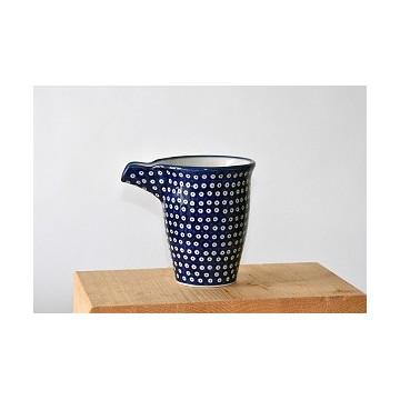 Bunzlauer Keramik 28/73 KRUG