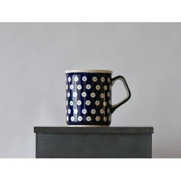Bunzlauer Keramik 18-1/52 BECHER