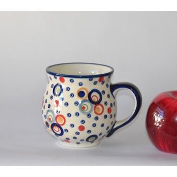 Bunzlauer Keramik 13A/95