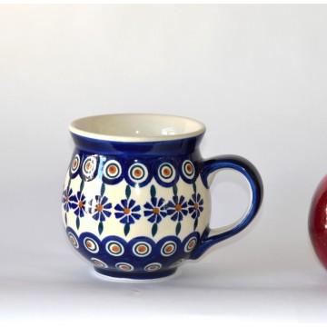 Bunzlauer Keramik 14/95M