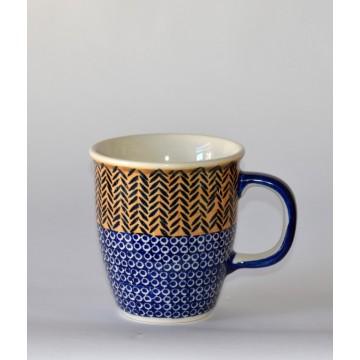 Bunzlauer Keramik 25/95M