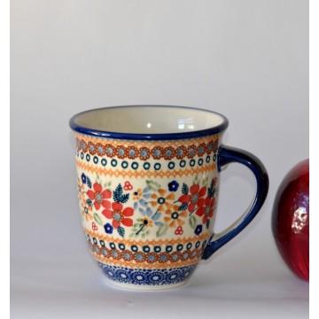 Bunzlauer Keramik 21/95M