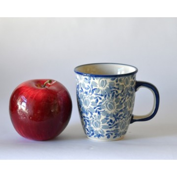 Bunzlauer Keramik 23A/95M