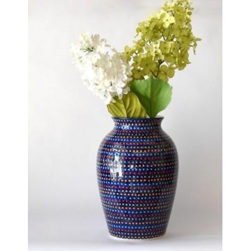 Bunzlauer Keramik 58/59 VASE