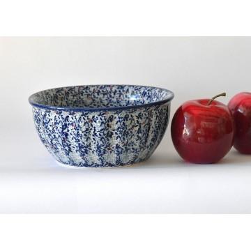 Bunzlauer Keramik 35/95M SCHÜSSEL