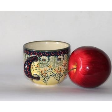 Bunzlauer Keramik 17/95M BECHER