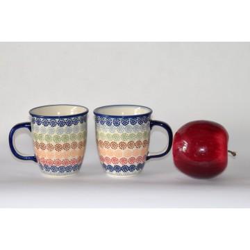 Bunzlauer Keramik 22/95M BECHER