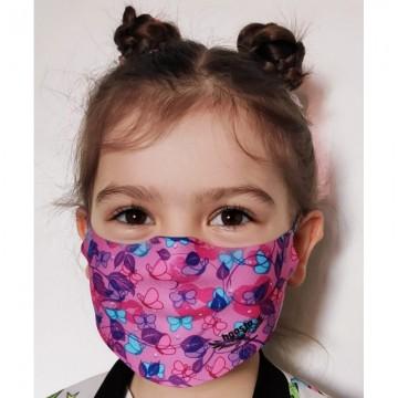 Kinder Alltagsmasken Design...