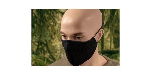Gesichtsmasken für Herren